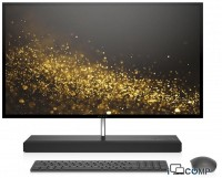 Monoblok HP ENVY All-in-One PC 27-b170ur (1GV61EA)