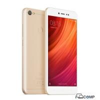 Xiaomi Redmi 5A 16 GB Gold