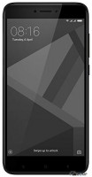 Xiaomi Redmi 4 32GB Black