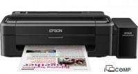 Epson L312 (C11CE57403) printeri (A4 | rəngli)