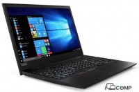 Mobil workstation Lenovo ThinkPad P70 (20ER0028RT)