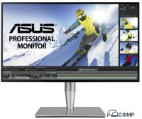 Monitor Asus PA27AC ProArt Eye Care (90LM02N0-B01370)