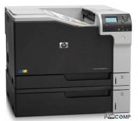 HP Color LaserJet Enterprise M750dn (D3L09A) printeri