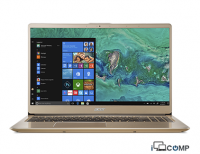 Noutbuk Acer Swift 3 SF315-52-52YN (NX.H3GAA.001)