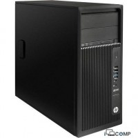 Workstation HP Z240 Tower (Y3Y78EA) (Core i7-7700 | 8GB DDR4 | 1TB HDD | Intel HD 630 | 400W | Windows 10)