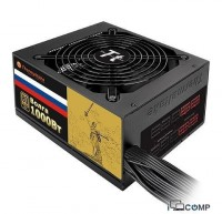 Thermaltake Volga GF1 1000W (TP-1000AH5CEG) Power Supply