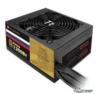 Thermaltake Amur GF1 1200W (TP-1200AH5CEG) Power Supply