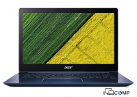 Noutbuk Acer Swift 3 SF314-52-50T6 (NX.GQJAA.003)