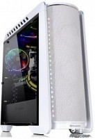 iComp Whitefish Gaming PC