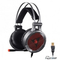 Gaming Headset A4Tech BloodY G530