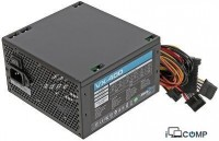 AeroCool VX PLUS 400W Power Supply