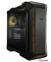 iComp EA Monster Gaming PC