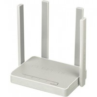 Wi-Fi Router Keenetic Air (KN-1610)