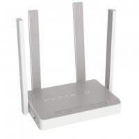 Wi-Fi Router Keenetic Extra (KN-1711)