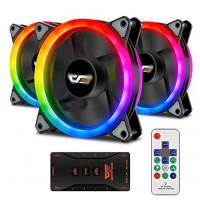 Aigo DR12 Pro 3in1 Sync RGB Korpus kuleri