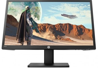 Gaming Monitor HP 24x (5ZU98AA)