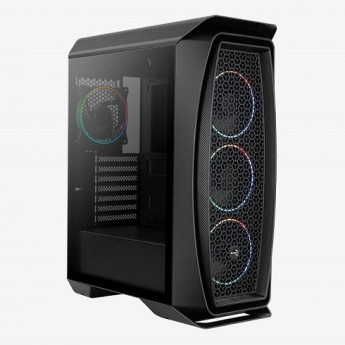 iComp ThermoMaster Gaming PC