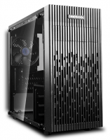 iComp Hero G10 Gaming PC