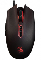 A4Tech Bloody P80 Pro Gaming Mouse